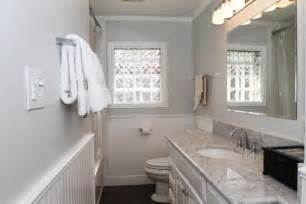 Bathroom Ideas With Beadboard Contemporary White Beadboard Bathroom Tile Wallpaper