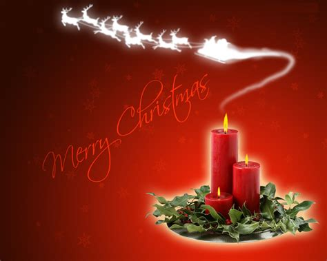 christmas themes for your pc merry christmas hd wallpapers pictures pics photos