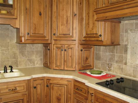 corner base kitchen cabinet kitchen classy corner kitchen base cabinet kitchen