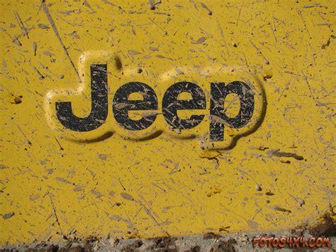 jeep cj grill logo jeep grill logo image 188