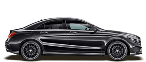 configuratore nuova audi a3 sportback e listino prezzi 2015