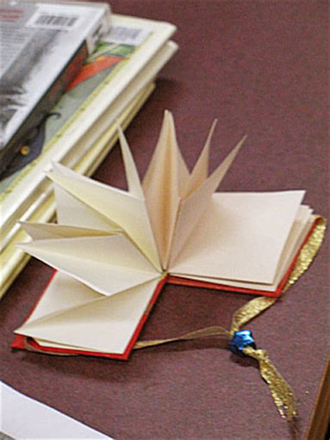 Books About Origami - origami books