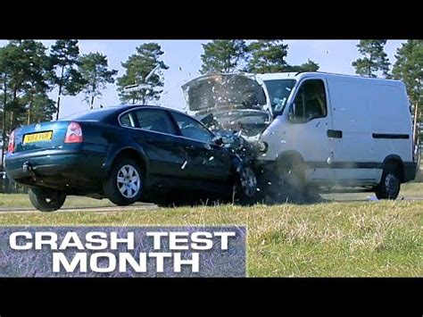 Kia Sportage Crash Test To Mp3 2010 Kia Sportage Crash Test