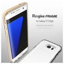 Rearth Ringke Air Samsung Galaxy S7 Edge 3 samsung your premium gadget accessory garage