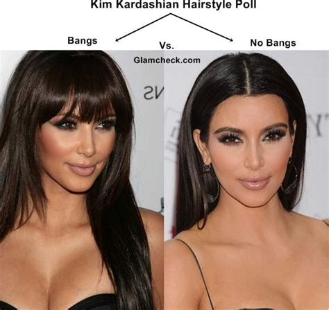 Hairstyles Bangs Or No Bangs by Layered Bob Bangs Or No Bangs Hairstylegalleries