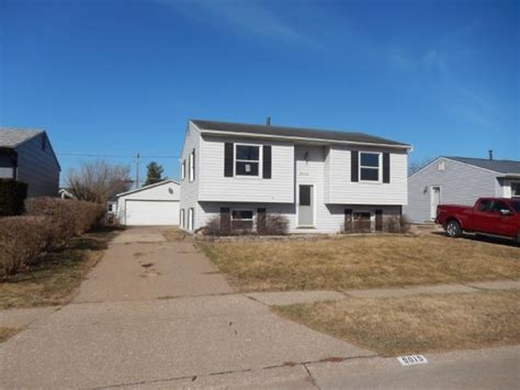5015 48th a moline il 61265 detailed property