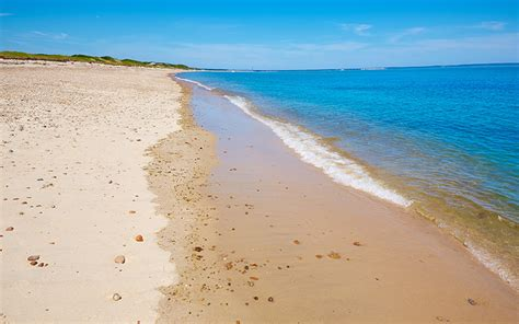 cape cod national seashore the 21 best american beaches where it s to consume