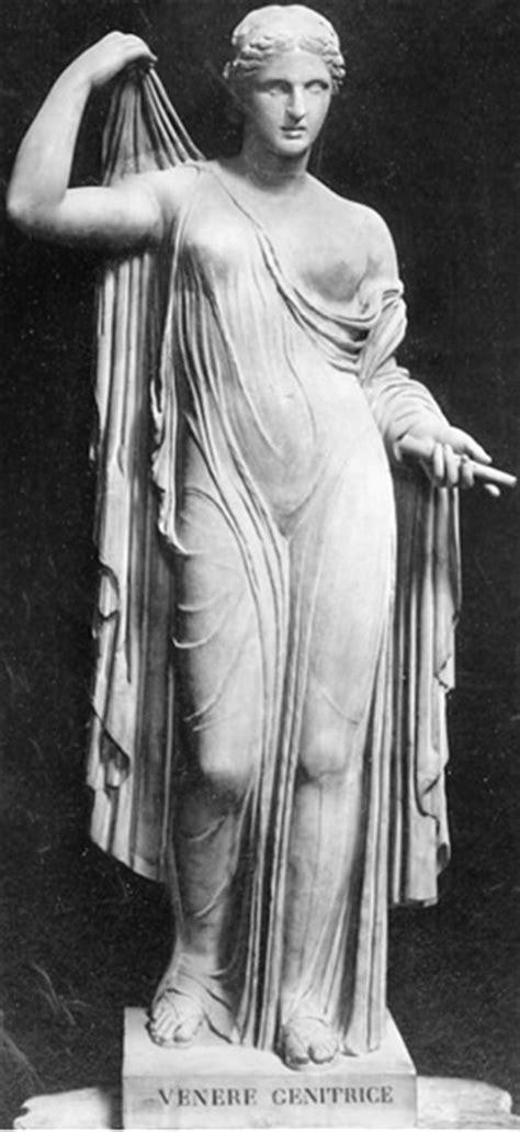 venus greek goddess of love venus goddess of love