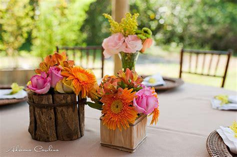 hermoso centro de mesa para boda youtube 15 hermosos centros de mesa para boda de co centros