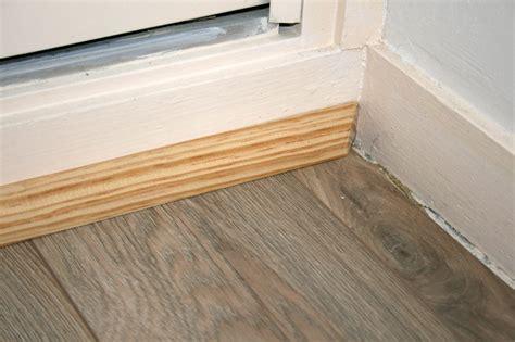 étagère quart de rond d 233 coration interieur de veranda