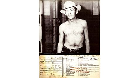 17 best images about hank 3 on hank aug 17 1952 the hank williams was locked up in the alex city the city