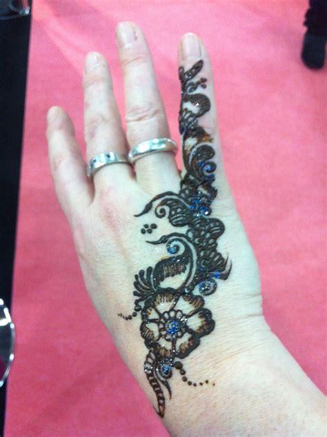 henna tattoo rules henna tattoo my style shiny sparkle glam funky no