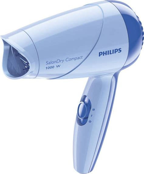 Philips Hp8100 Hair Dryer Blue realheros best hair products for