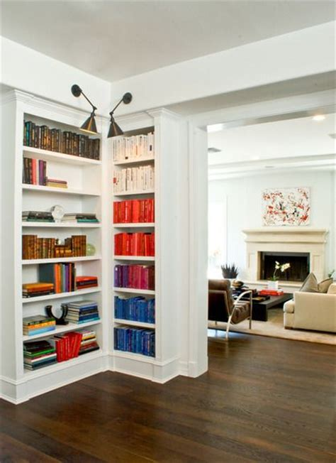 mini library ideas small home library design ideas home ideas pinterest