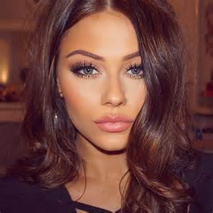 caramel chocolate hair color 17 best ideas about caramel brown hair on