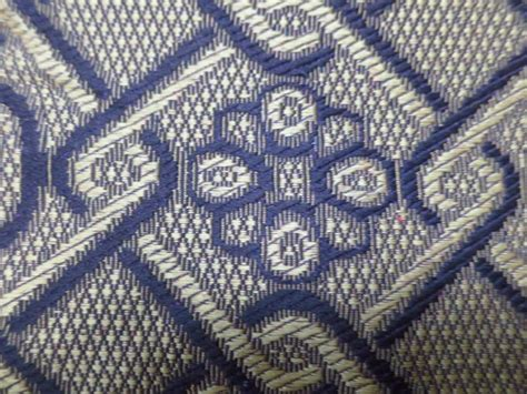 tapestry upholstery fabric discount sofa fabric upholstery fabric curtain fabric manufacturer