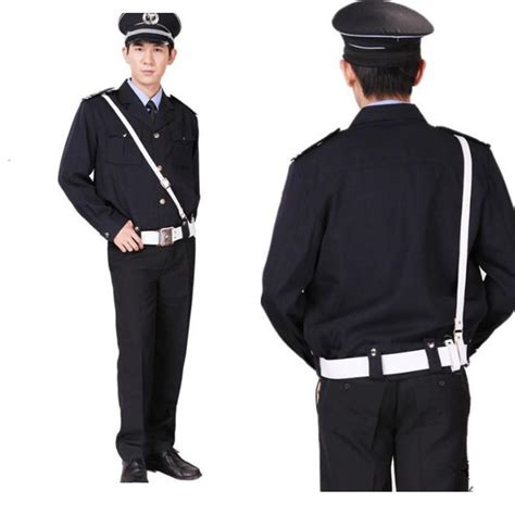 uniform accessories security accessories security security officer uniforms and accessories security