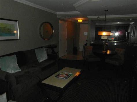 excalibur 2 bedroom suite dobhaltechnologies com excalibur 2 bedroom suite