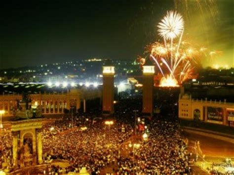 new years hotel packages 2015 barcelona new years 2016 hotel packages travel