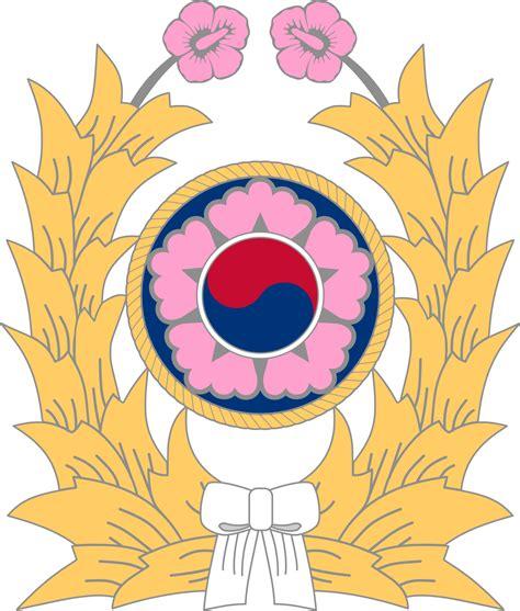 Rok Korea republic of korea army
