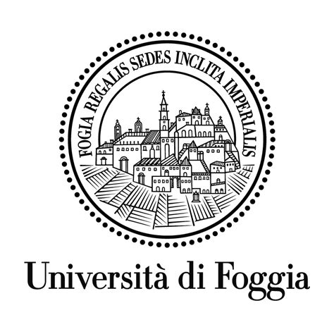 unifg it lettere pierpaolo limone delegato alla didattica e all e learning