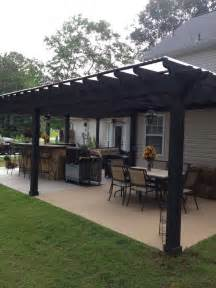 1000 images about patio ideas on pinterest covered