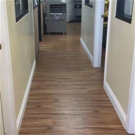 meridian hardwood floors inc 49 photos 31 reviews
