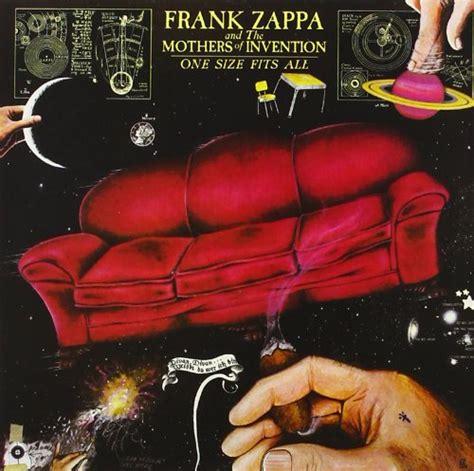 sofa no 2 gitarrentabulatur frank zappa