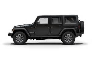 compare get the best 2017 jeep wrangler convertible