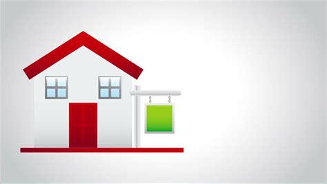 publish homes hd real estate agent property websites