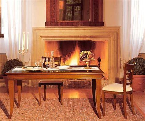 sedie per soggiorno classico sedie per soggiorno classico il meglio design degli