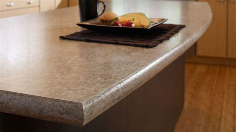 kitchen countertop pricing and materials guide laminate