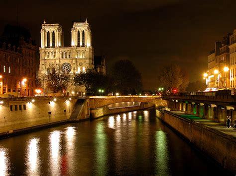 imagenes romanticas en paris san valent 237 n en par 237 s friendly rentals blog
