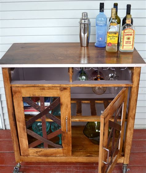home bar plans diy easy diy home bar ideas