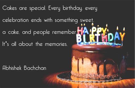 birthday special life story 22 inspiring birthday quotes that celebrate life flokka