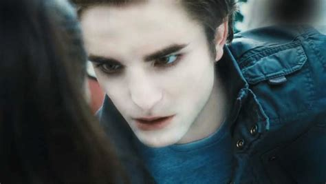 edward culle image gallary 7 edward cullen beautiful photos collection