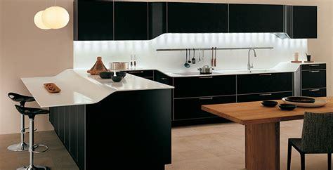 cucine design cuisine design snaidero venus par pininfarina