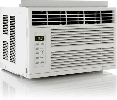 friedrich cpna  btu window air conditioner