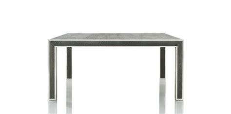 dining table java jnl luxury furniture mr dining table prestige jnl luxury furniture mr