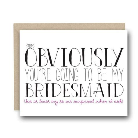 be my ideas top 20 best bridal gifts cards heavy