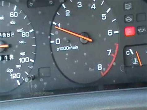 security indicator light nissan altima nissan altima airbag light reset youtube
