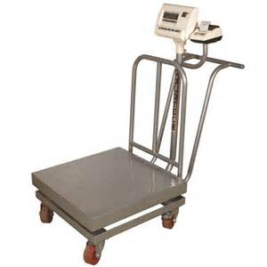 Weight Bench Manufacturers Rolling Weight Machine Wholesaler Manufacturer Exporters