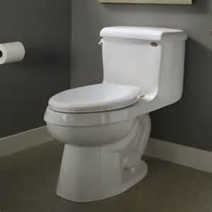 Menards Bathroom Faucets by Eljer Site Error