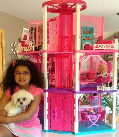 where can i buy the barbie dream house revealing the 2013 barbie dream house 1960 s versus 2013 must see barbieismoving