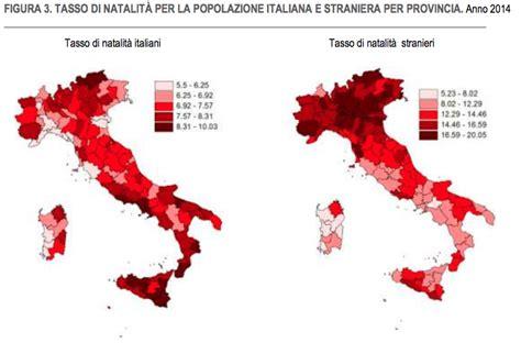 permesso di soggiorno per matrimonio con cittadino italiano cittadinanza italiana per i figli di stranieri
