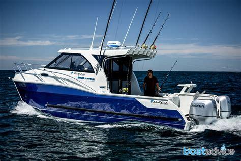 sailfish best boats model range webbe marine