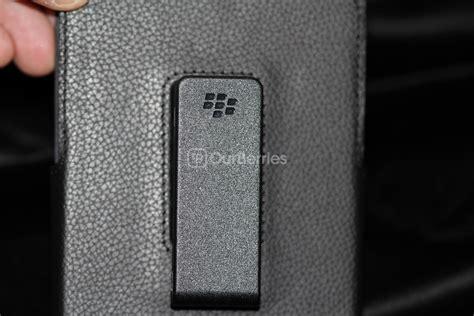 blackberry holster passport official blackberry passport leather swivel holster hwzbb