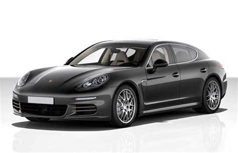 Rent Porsche Germany by Rent Porsche Panamera In Europe Italy Riviera