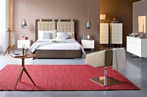 calligaris camere da letto le nuove fotogallerie la da letto casa design