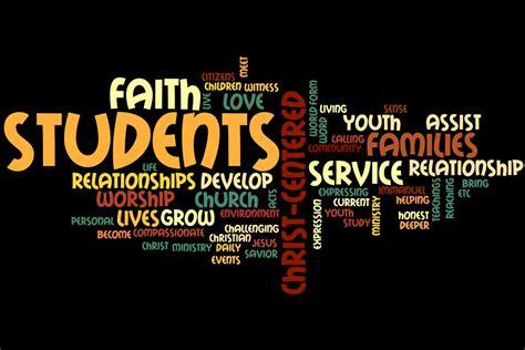 Attractive Living Faith Church Live Service #2: Youth-wordle.jpg